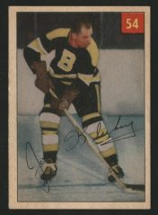 Image result for 1955 bruins team