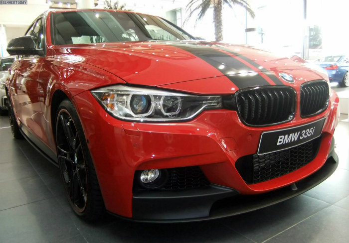 BMW-M-Performance-3er-F30-335i-Tuning-Zubehoer-Abu-Dhabi-01