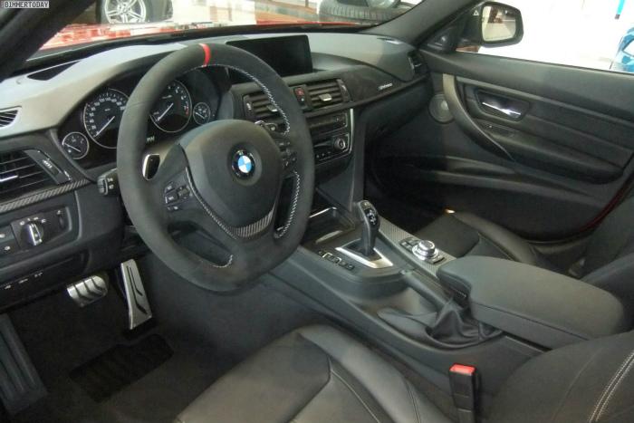 BMW-M-Performance-3er-F30-335i-Tuning-Zubehoer-Abu-Dhabi-13