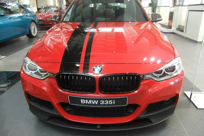 BMW-M-Performance-3er-F30-335i-Tuning-Zubehoer-Abu-Dhabi-20