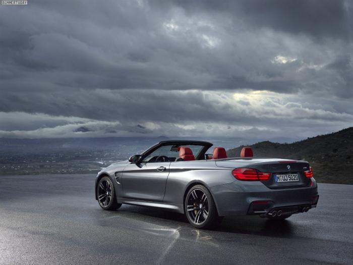 BMW-M4-Cabrio-F83-New-York-Auto-Show-2014-NYIAS-26