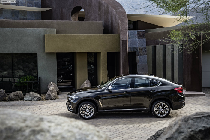 2014-BMW-X6-F16-xDrive50i-Design-Pure-Extravagance-SUV-Coupe-01