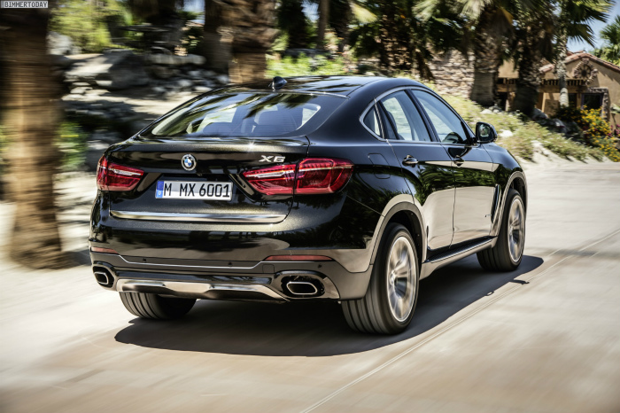 2014-BMW-X6-F16-xDrive50i-Design-Pure-Extravagance-SUV-Coupe-11