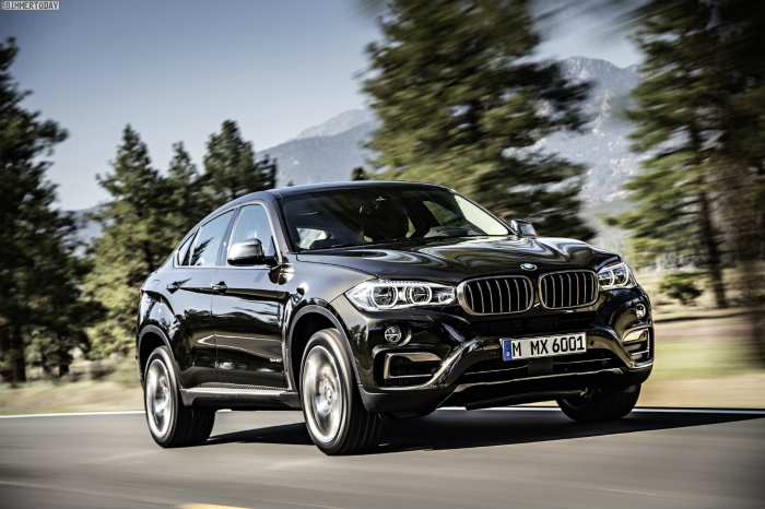 2014-BMW-X6-F16-xDrive50i-Design-Pure-Extravagance-SUV-Coupe-17