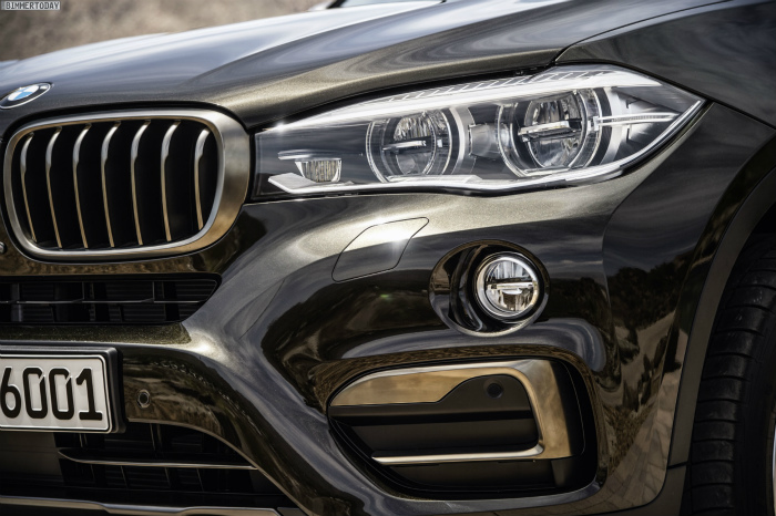 2014-BMW-X6-F16-xDrive50i-Design-Pure-Extravagance-SUV-Coupe-34