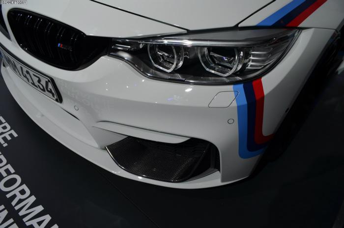 BMW-M-Performance-BMW-M4-F82-Tuning-Zubehoer-Live-Fotos-16