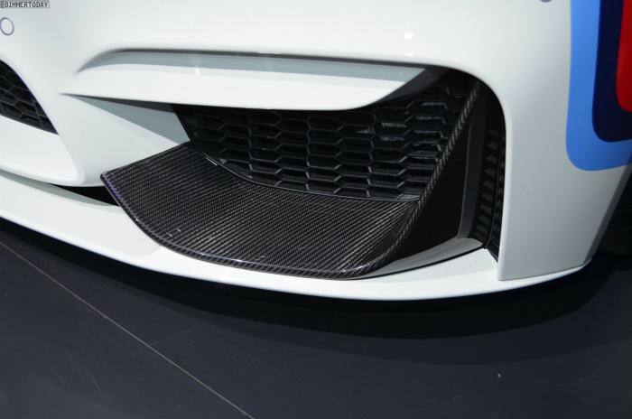 BMW-M-Performance-BMW-M4-F82-Tuning-Zubehoer-Live-Fotos-18