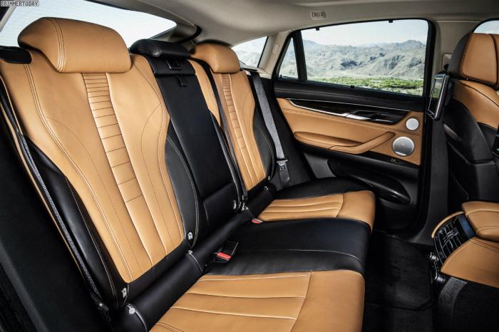 BMW-X6-F16-Exclusiv-Leder-Cognac-Schwarz-Nappa-erweitert-04