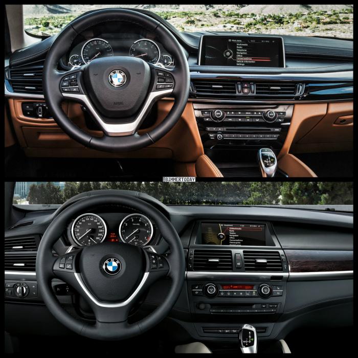 Bild-Vergleich-BMW-X6-F16-E71-LCI-SUV-Coupe-xDrive-2014-06