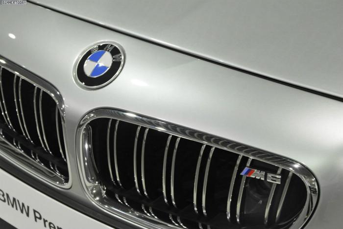 Kelleners-BMW-M6-Gran-Coupe-Tuning-Abu-Dhabi-Manhart-08