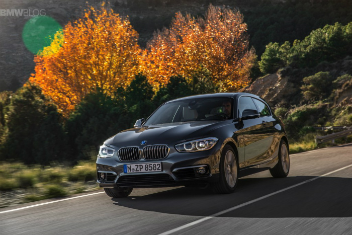 2015-bmw-1-series-urban-line-images-01-1024x683