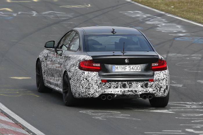 BMW-M2-007