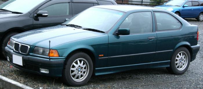 BMW_318ti