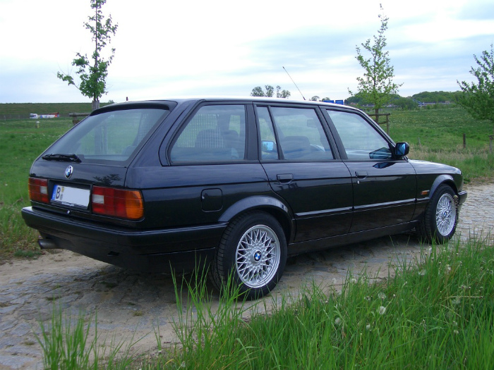 BMW_E30_Touring_CIMG5253