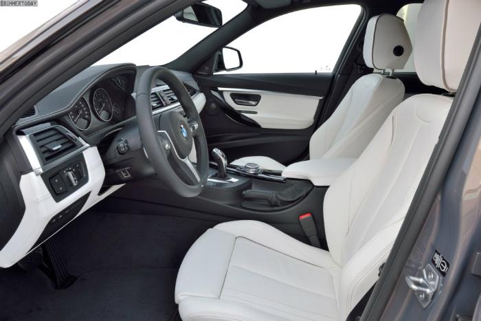 2015-BMW-3er-F30-LCI-M-Sportpaket-Facelift-18-1024x683