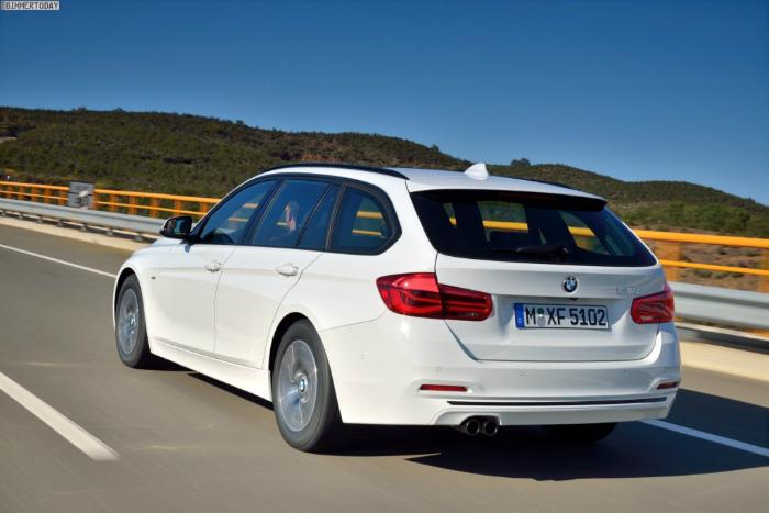 2015-BMW-3er-F31-LCI-Sport-Line-Touring-Facelift-02-1024x683