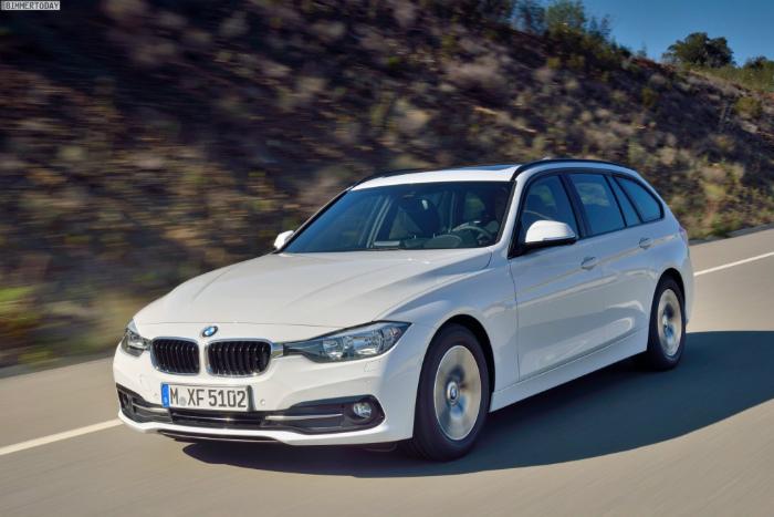 2015-BMW-3er-F31-LCI-Sport-Line-Touring-Facelift-03-1024x683