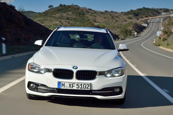 2015-BMW-3er-F31-LCI-Sport-Line-Touring-Facelift-04-1024x683
