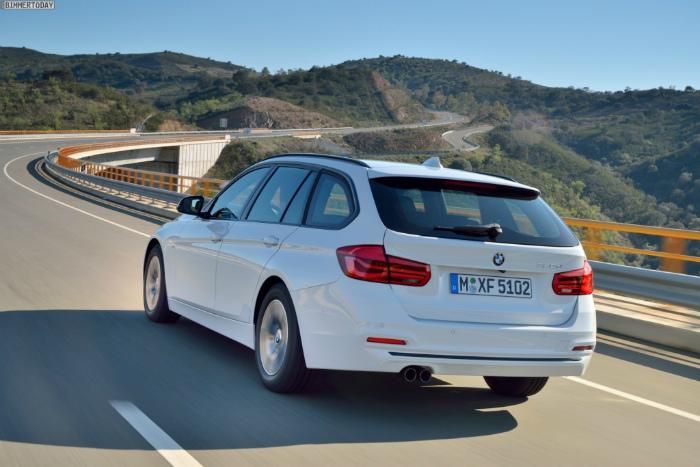 2015-BMW-3er-F31-LCI-Sport-Line-Touring-Facelift-05-1024x683
