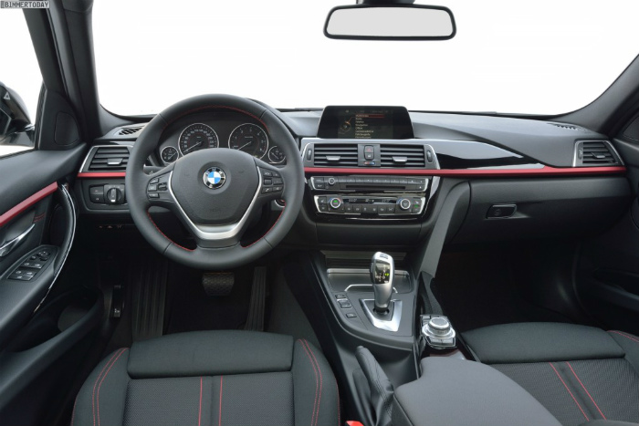 2015-BMW-3er-F31-LCI-Sport-Line-Touring-Facelift-19-1024x683