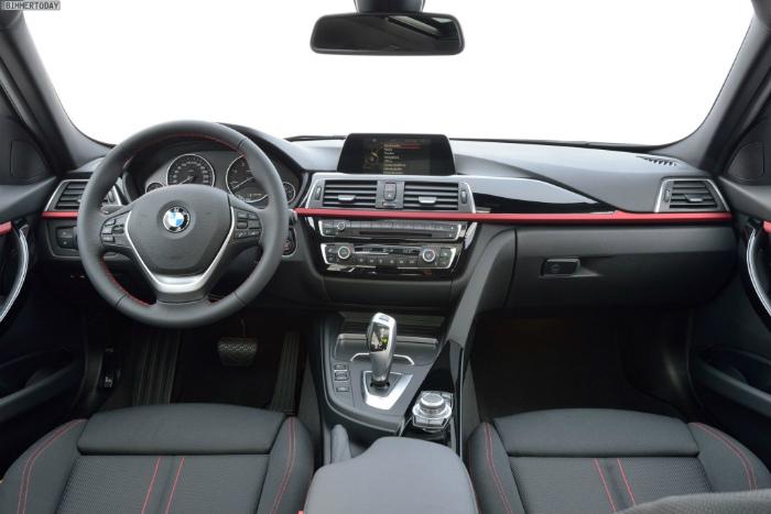 2015-BMW-3er-F31-LCI-Sport-Line-Touring-Facelift-20-1024x683
