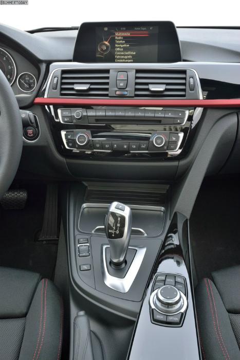 2015-BMW-3er-F31-LCI-Sport-Line-Touring-Facelift-21-683x1024