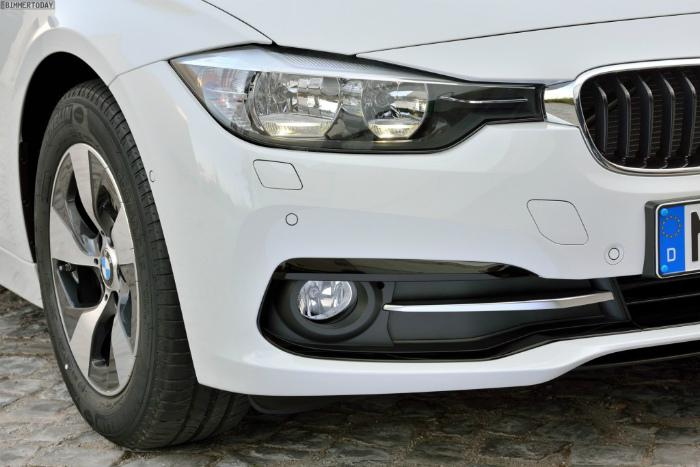 2015-BMW-3er-F31-LCI-Sport-Line-Touring-Facelift-23-1024x683