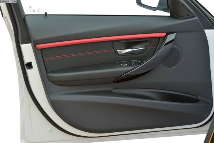 2015-BMW-3er-F31-LCI-Sport-Line-Touring-Facelift-25-1024x683