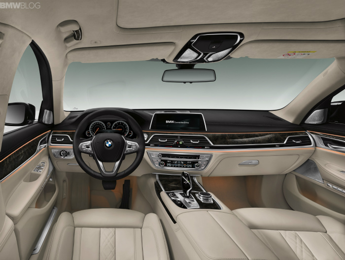 2016-bmw-7-series-interior-images-1900x1200-09