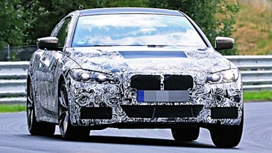 2021 BMW 4 Series Gran Coupe USA Release Date