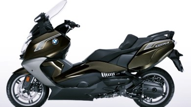 Photo of New 2021 BMW C 650 GT Model, Price, Colors