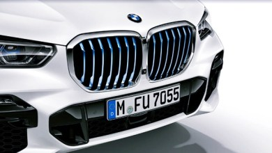 Photo of New 2021 BMW X5 Xdrive45e Hybrid Review