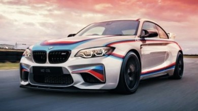 Photo of 2021 BMW M2 Specs, Pricing, New Features