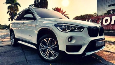 Photo of New 2021 BMW X1 Model, Pricing, Release Date
