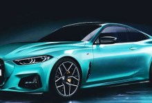Photo of New 2022 BMW 4 Series Gran Coupe Release Date