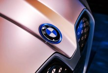 Photo of New 2023 BMW 5 Series Redesign Full Electric Concept