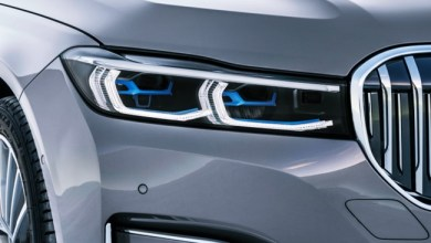 New 2023 BMW X3 Redesign