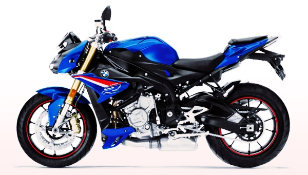 2022 BMW S 1000 R Review, Specs, Price