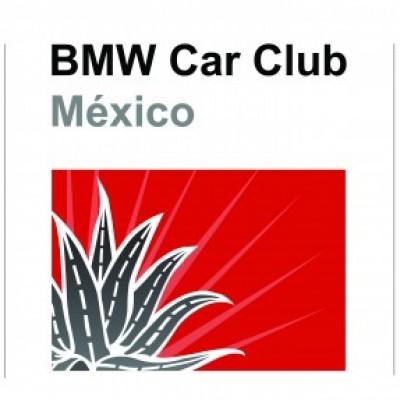 Foto del perfil de Administración BMW CCM