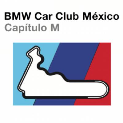 Logo del grupo Socios ///M