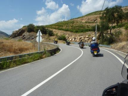 Spain-Port-1 216