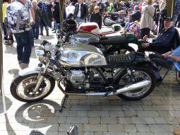 15 Moto Guzzi Brackley Festival of Motorcycling 20140817
