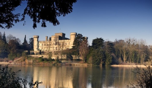 Eastnor_Castle_2