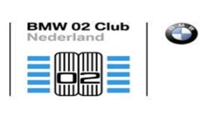 BMW_02_Club_Nederland