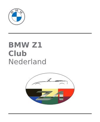 17_03_Z1 Club NL_zur_Korrektur_Lay9-2-pdf