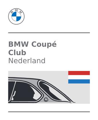 17_04_BMW Coupe Club NL_zur_Korrektur_Lay9-2-pdf