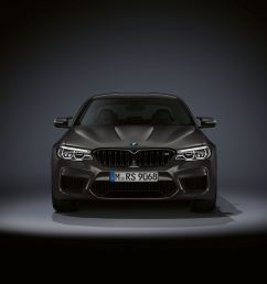 35 years ago bmw motorsport gmbh created a new vehicle category the first high performance sedan combined the driving dynamics of a sports car with the  [ 1920 x 1535 Pixel ]