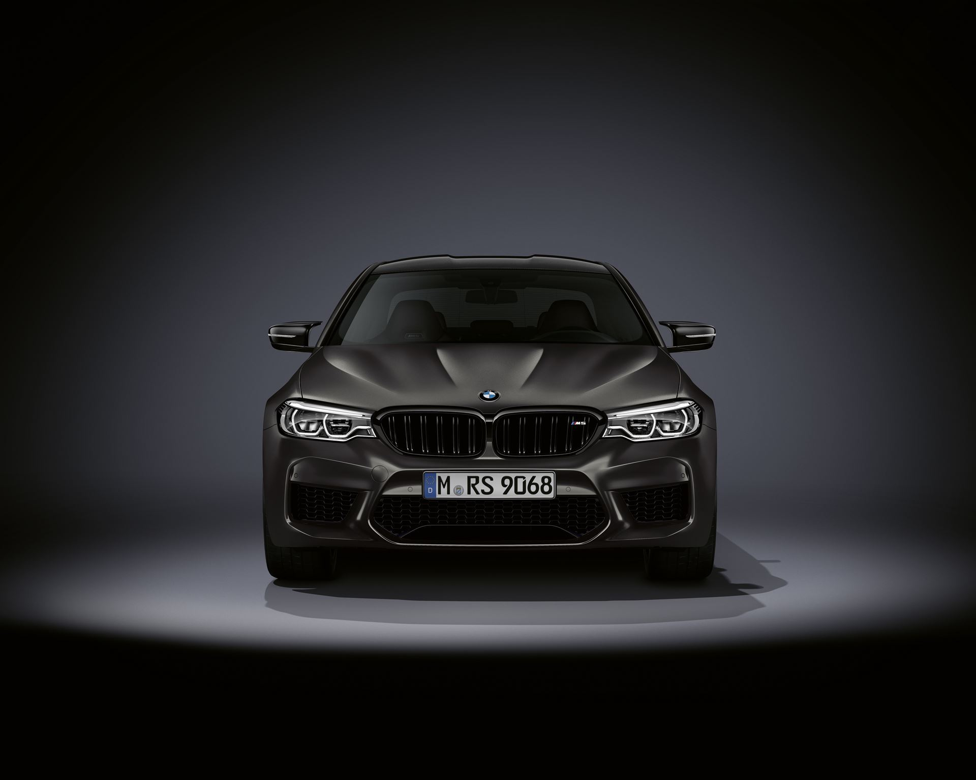 hight resolution of 35 years ago bmw motorsport gmbh created a new vehicle category the first high performance sedan combined the driving dynamics of a sports car with the