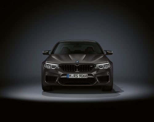 small resolution of 35 years ago bmw motorsport gmbh created a new vehicle category the first high performance sedan combined the driving dynamics of a sports car with the
