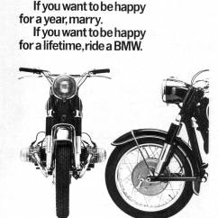 Bmw R51 3 Wiring Diagram Volkswagen Beetle Library